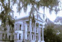 Louisiana's Lover ❤️