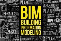 BIM (Building Information Model) / Ou Modelagem da Informação da Construção é um novo paradigma na Construção Civil. Não se trata apenas de sistemas com interoperabilidade de dados, e sim de um conceito de gerenciamento virtual das atividades inerentes ao projeto e construção de obras de engenharia.