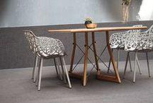 HOLZUNIQUE / Ihre Manufaktur für Unikate hat einen ganz bestimmten Antrieb und zwar die besten Möbel für Sie zu erschaffen.  .