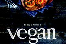Vegan mania