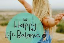 The Happy Life Balance Co. / Mental Health, Printable Planners, Printable Worksheets, Hand Lettered Stationery, Hand Lettering, Hand Lettered Cards, Printables, Adult Colouring, Colouring Pages, Zentangle, Wall Art, Art Prints, Home Decor, Hand Drawn Art, Illustrations, Digital Downloads, Healthy Lifestyle, Mental Wellness, Mental Wellbeing, Mindfulness, Planning and Organising, Anxiety Tips