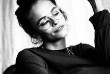 Eyewear - Glasses