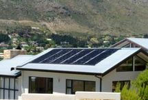 Eco Friendly Solnet SA / Solar heating made easy, contact Solnet today for your solar system. info@solnet.co.za   021 911 22 88   Cape Town