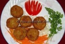 Indian Food Recipes - Pachakam.com / Traditional Indian food recipes with step by step photos from pachakam.com