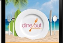 Fort Lauderdale Restaurants / Our collection of some favorite Fort Lauderdale restaurants. Looking for places in Fort Lauderdale to enjoy a meal? Have a Fort Lauderdale restaurant you'd like to share? You've come to the right board!