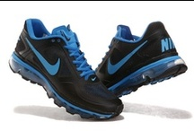 HOMME AIR MAX 2013 / by Renato Awalt