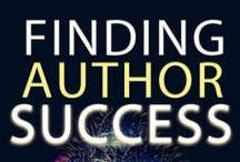 Treasury of Writing Tips / Articles and books of interest to authors