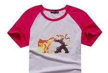 League of Legends brand Long Sleeve T-shirt / VENDRE League of Legends brand Manches Courtes T-shirts,Long Sleeve T-shirt,Sweat-shirt a capuche,veste,et ainsi de suite en ligne.