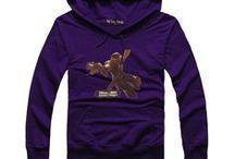 Gangplank vêtements / VENDRE League of Legends Gangplank Manches Courtes T-shirts,Long Sleeve T-shirt,Sweat-shirt a capuche,veste,et ainsi de suite en ligne