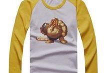 League of Legends Gragas vêtements / VENDRE League of Legends Gragas Manches Courtes T-shirts,Long Sleeve T-shirt,Sweat-shirt a capuche,veste,et ainsi de suite en ligne