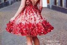Amazing Clothes & Style / by Kalin Lippsmeyer