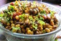 Low Cal Recipes  / Healthy n nutritious low cal recipes