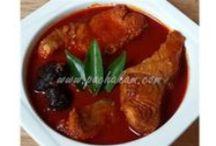 Kerala Naadan Spicy Fish Curry Recipes  / Kerala special fish recipes