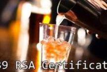 RSA Courses, RSG Courses / rsa, rsa melbourne, rsa courses, rsa course melbourne, rsa course st kilda, rsa course melbourne cbd, rsa training, responsible service of alcohol course, responsible service of alcohol, rsa victoria, rsa certificate,