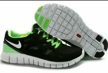 nikefreeinfrance / nike free pas cher,chaussures nike free run,vendre nike free,nike free en france  http://www.nikefreeinfrance.com/