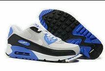 nikeairmaxinfrance / pas cher air max,chaussures nike air max,vendre air max,air max en france http://www.nikeairmaxinfrance.com/