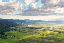 Bozeman, Montana / Images & Links - Bozeman, Montana