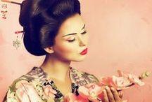 Astuces beauté naturelle / recettes naturelles de nos grands mères et astuces beauté pour se faire belle