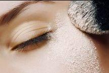Maquillage naturel / tutoriels maquillage pour se maquiller comme une pro