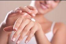 recettes beauté pour les mains / recettes beauté pour prendre soin de ses mains