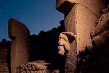 Ancient- Architecture- Archaeology-etc / Ancient- Architecture- Archaeology-
