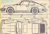 Craft & Industrial Design / craft design industrial design