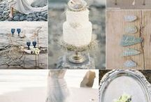 2015 Wedding Trends / Latest wedding trends for 2015