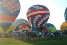 Events on the Gulf / Fun Events All Around Coastal Alabama