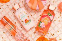 Bath & body works / Smell amazing!!!!!!!!!!!
