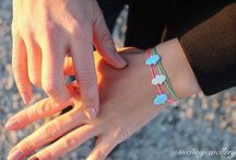 Sueños Jewellery Armschmuck / 925 Silber Armketten, Armbänder, Armreifen, Sahmaran