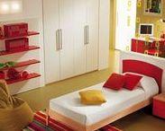 Astuces maison / bricolage et astuces maison simple et facile à faire
