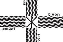 Christian symbols / Crosses, Christianity, Orthodoxy