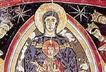 Theotokos / Christianity, Orthodoxy