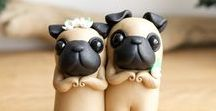 cutest pin dolls| best cake toppers| wedding cake toppers