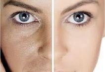 éclaircir la peau / Comment éclaircir ou blanchir la peau à la maison sans danger
