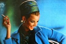 Fashion I like / by Bernadette Brit Espinosa