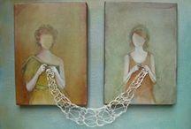 knit it / by jocelynm