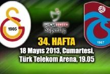 Trabzon Gündem Haberleri