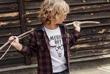 Srsck, the Kid - Fashion Boys / Superkleding voor jongens! Zie ons bord Srsck, The Kids -  Fashion girls voor de meiden!