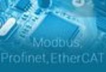 Automation / Embitel has created a niche for itself in Industrial automation domain. We have focused and specialized product development services in the area of Industrial Sensors, Motion controllers, protection relays, Integrated PLCs and HMI panels. We also execute projects in real time product development using variety of operating systems such as Embedded Linux, WinCE, VCRT, QNX etc.