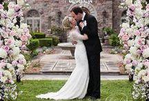 Wedding! / ...Sonhos!
