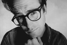 Bob Odenkirk <3