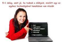 5+1 laptoppal