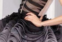 Fashion Foward 1 /