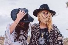 Summer Fashion Inspiration