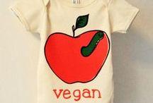 vegan kids fashion