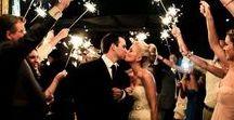 Imaginary not happening wedding