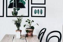 Home / Minimalist home decor ideas