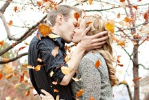 Couple Pictures / by Holly Campbell