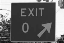 Exit Zero's Best / Exit Zero is all of lower township, cape may, west cape may, north cape may, cape may point, villas